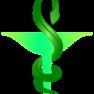 caducee-pharmacie.png