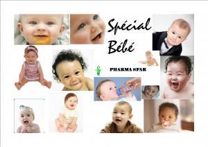 Special bebe 2
